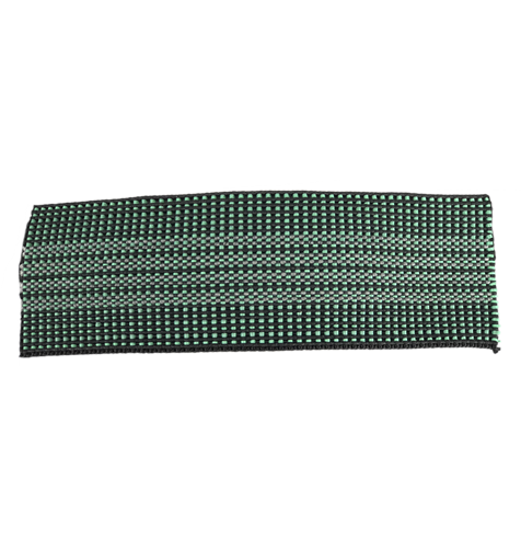 50mm-webbing-strip.png