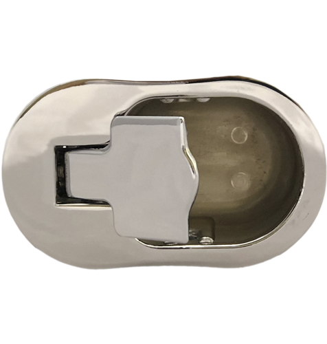 Chrome-Handle-Open-1.png