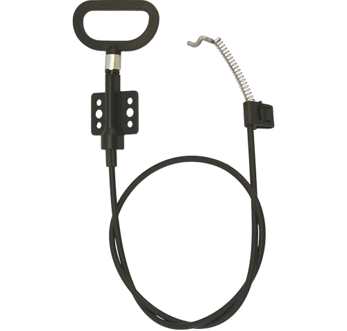 D-Pully-Cable-Set-1.png