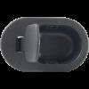 Large-Black-Plastic-Open.png