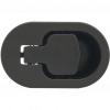 Lge-Black-Plastic-Handle-2.png