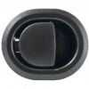 Small-Black-Plastic-Handle2.png